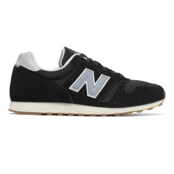 Zapatillas New Balance Classics ML373 KBG