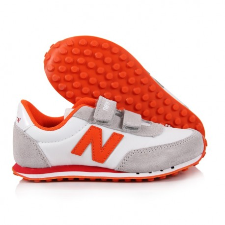 Zapatillas New Balance KE410WOY