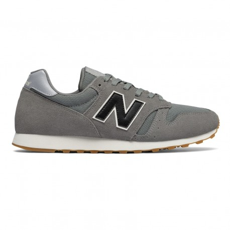 Zapatillas New Balance Classics ML373 GKG