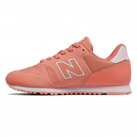 Zapatillas New Balance KD373 BLY