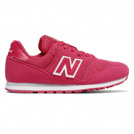 Zapatillas New Balance KJ373 NKY