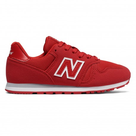 Zapatillas New Balance KJ373 FRY