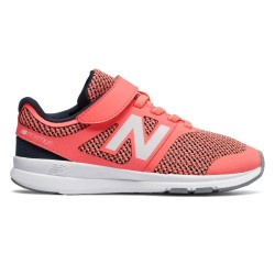 Zapatillas New Balance Premus Trainer KXPREM IY