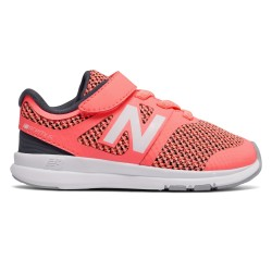 Zapatillas New Balance Premus Trainer KXPREM II
