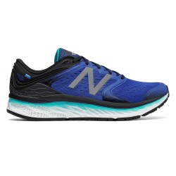 Zapatillas New Balance Fresh Foam 1080 v8 M1080 BB8