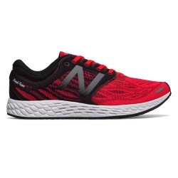 Zapatillas New Balance Fresh Foam Zante v3 MZANT RG3