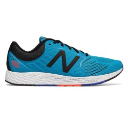 Zapatillas New Balance Fresh Foam Zante v4 MZANT BY3