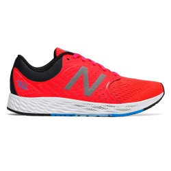 Zapatillas New Balance Fresh Foam Zante v4 WZANT VC4