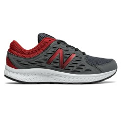 Zapatillas New Balance M420 CN3