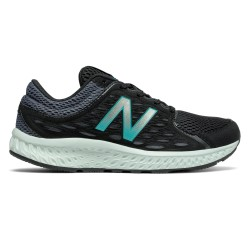 Zapatillas New Balance W420 CK3