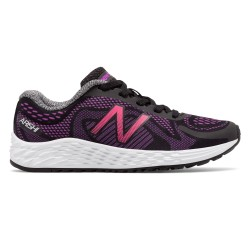 Zapatillas New Balance Arishi KJARI BPY