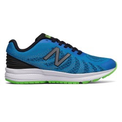 Zapatillas New Balance Vazee Rush KJRUS G1G