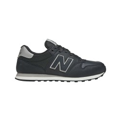 Zapatillas New Balance Classics GM500 SN
