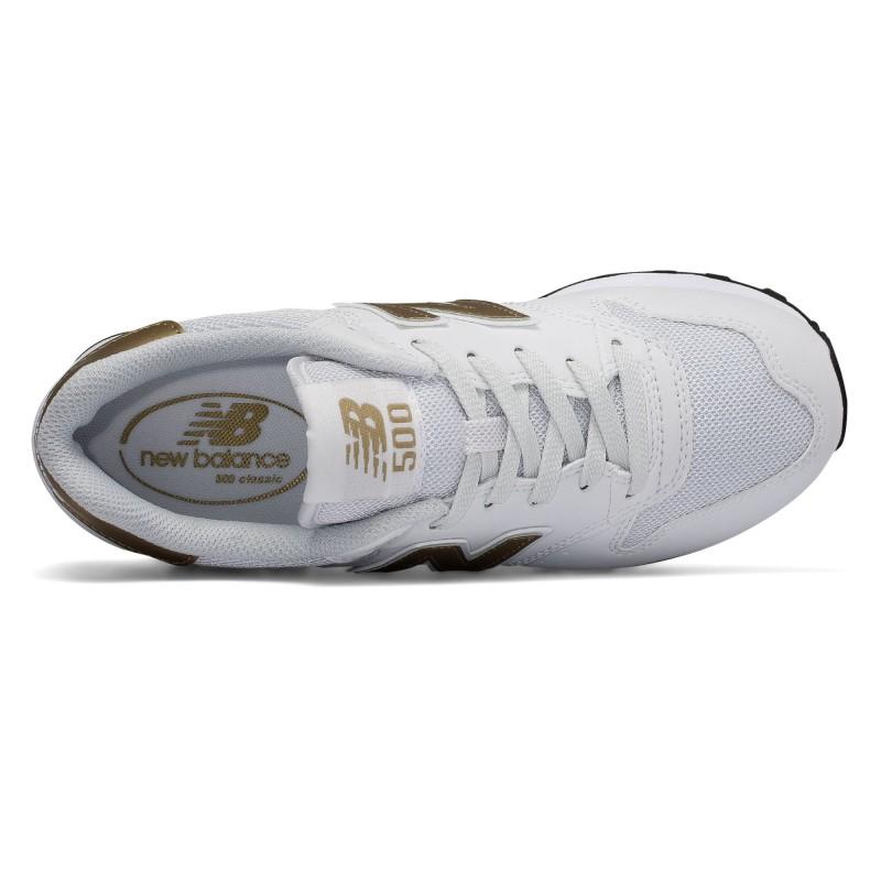 zapatillas new balance gw500