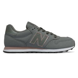 Zapatillas New Balance Classics GW500 CR