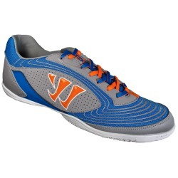 Zapatillas Futbol Sala WARRIOR THRUST SMFIC