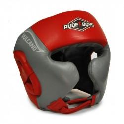 Casco Entrenamiento Rude Boys RB Vulcano 16010976