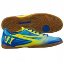 Zapatillas Futbol Sala WARRIOR SuperHeat Combat Indoor