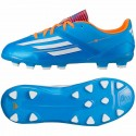 Botas Futbol Adidas F10 TRX HG J D67208