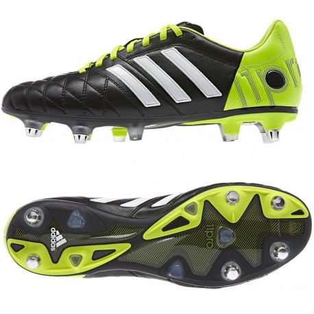 botas futbol adidas 11 pro