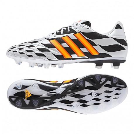 Bota Fútbol Adidas Predator LZ FG M19888