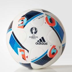 Balón Adidas UEFA Euro 2016 Top Glider AC5448