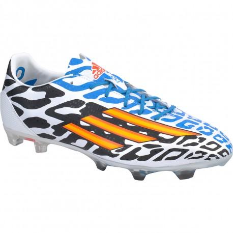 Bota Futbol Adidas F30 FG MESSI WC M19861