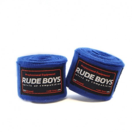 Venda Rude Boys RB 4m semielastica 16010131