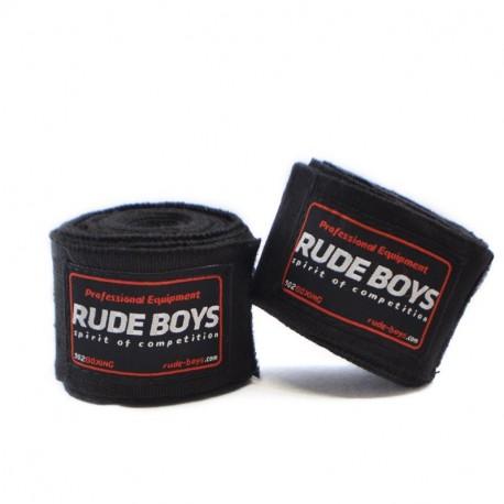 Venda Rude Boys 4m Semi Elastic 16010131