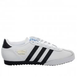 Zapatillas Adidas BAMBA D65788