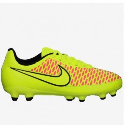 Bota Fútbol Nike Magista Jr 651653 770
