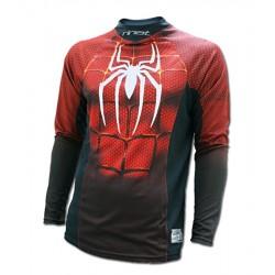 cc8d996b38 Camiseta Nike FC Barcelona 16-17 Local Junior 777029 481 - Deportes ...