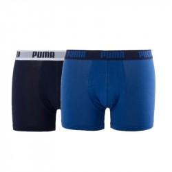 Calzoncillo Puma Basic Boxer 521015001 420