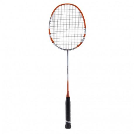Raqueta Badminton Babolat Explorer II Strung 601245 110