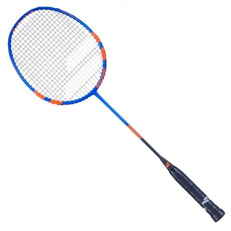 Raqueta Badminton Babolat Explorer II Strung 601299 218