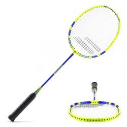 Raqueta Badminton Babolat SpeedLighter Strung 601248 175