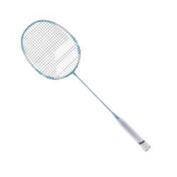 Raqueta Badminton Babolat First I 601242 216