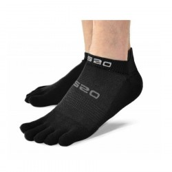 Calcetines dedos OSSO Lightweight