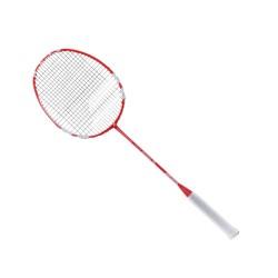 Raqueta Badminton Babolat Prime Blast Strung 601238 104