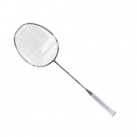 Raqueta Badminton Babolat Prime Power Strung 601239 107