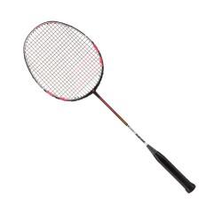 Raqueta Badminton Babolat I-Pulse Blast Strung 601273 104