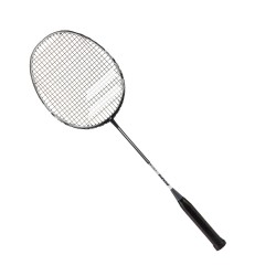 Raqueta Badminton Babolat I-Pulse Power Strung 601274 107