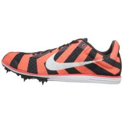 Zapatillas Clavos Nike Zoom Rival D 8 616310 610