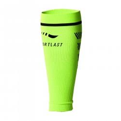 Pantorrilera Sportlast Energy Pro P410