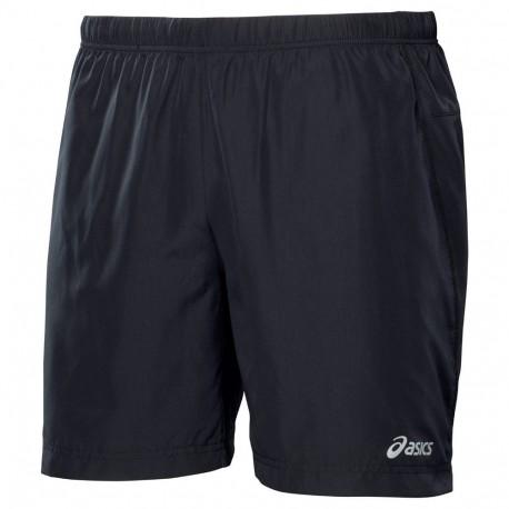 Pantalón Asics Woven Short 7 110413 0904