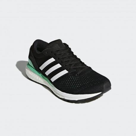 Zapatillas Adidas Boost Adizero Boston 6 W BB6421