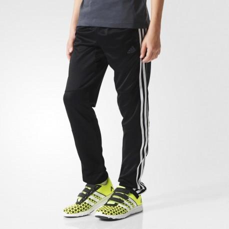 Pantalón Adidas Essentials Linear Junior AK2120