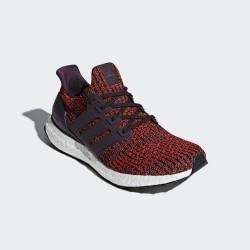 Zapatillas Adidas UltraBoost CP9248