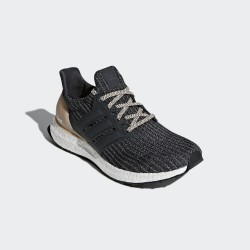 Zapatillas Adidas UltraBoost Woman BB6151