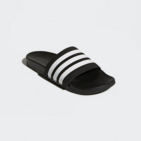 Sandalias Adidas Adilette confort AP9971